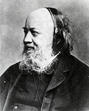 Sir-Edwin-Chadwick