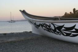 AIANNHC_boat_img