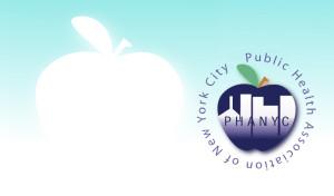 logo_phanyc