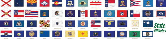 State Affiliates